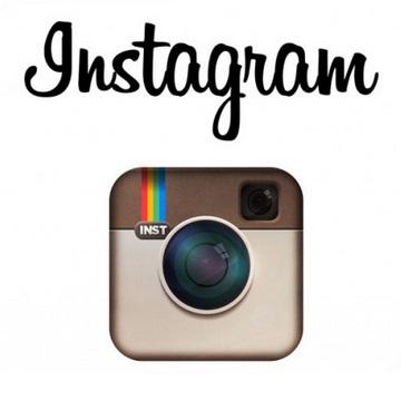 Mua Follow Instagram   MuaLikes